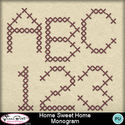 Homesweethomemonogram1-1_small