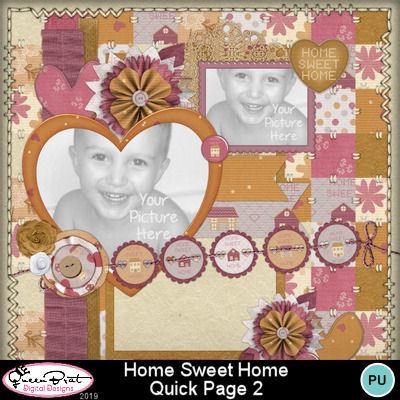 Homesweethomeqp2-1