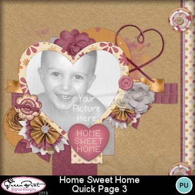 Homesweethomeqp3-1