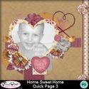 Homesweethomeqp3-1_small