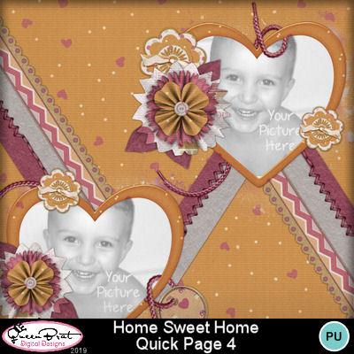 Homesweethomeqp4-1
