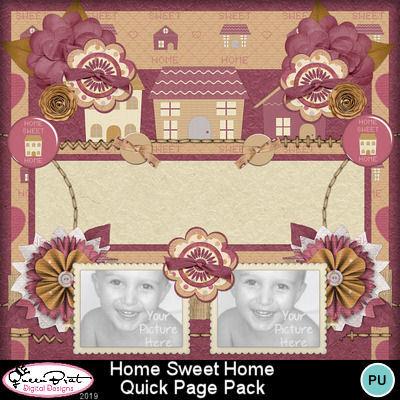 Homesweethomeqppack1-2