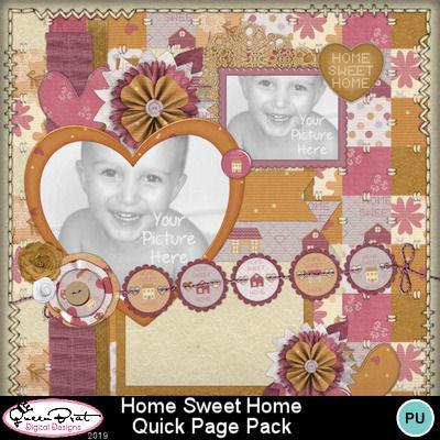 Homesweethomeqppack1-3