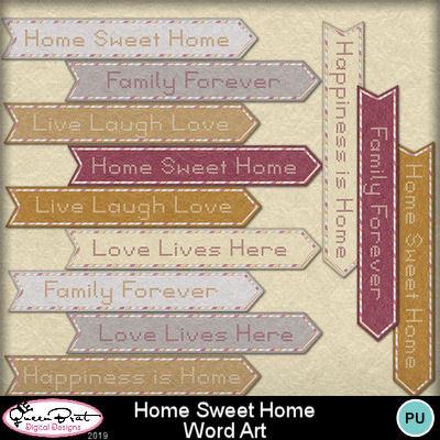 Homesweethomewordart1-1
