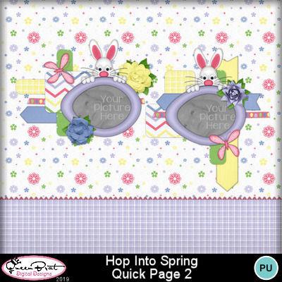Hopintospring-qp2-1