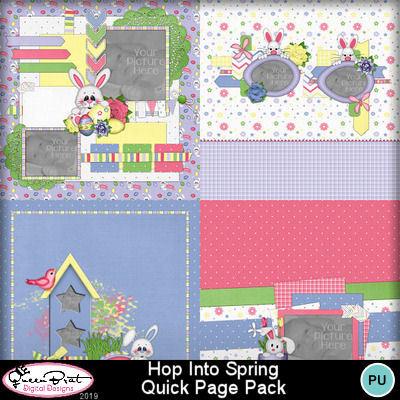 Hopintospring-qppack-1