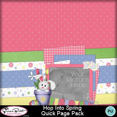 Hopintospring-qppack-5