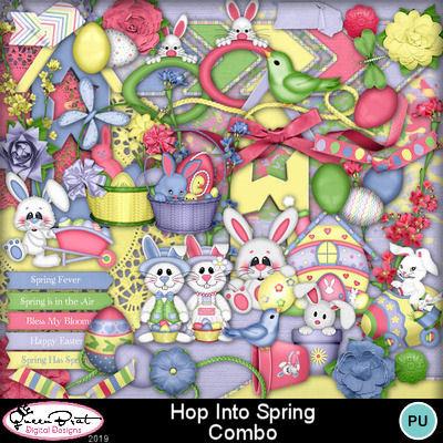 Hopintospring-2