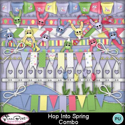 Hopintospring-3