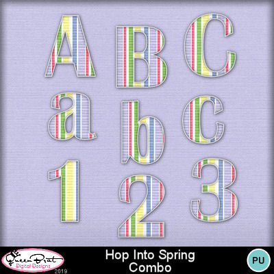 Hopintospring-4