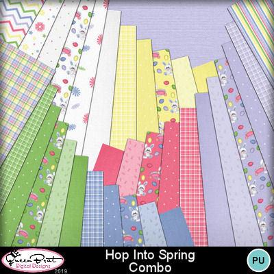 Hopintospring-5