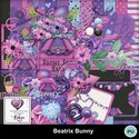Beatrix_bunny_kit_preview_small
