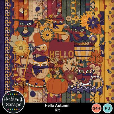 Hello_autumn_1