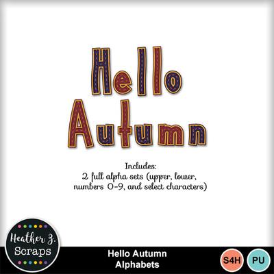 Hello_autumn_3
