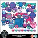 Celebrate_2018_january_5_small
