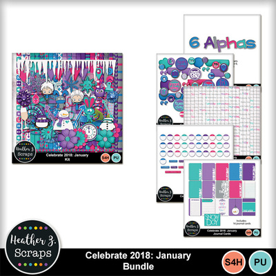 Celebrate_2018_january_1