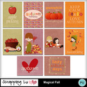 Magical_fall_6_small