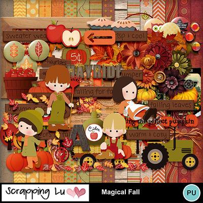 Magical_fall_1