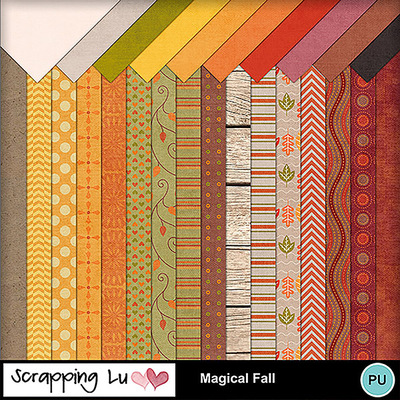 Magical_fall_3