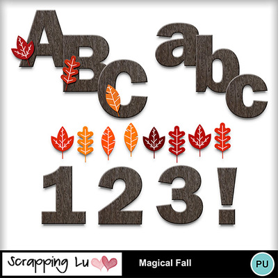 Magical_fall_4