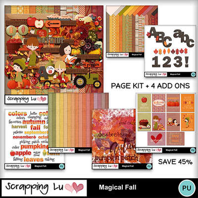 Magical_fall_9