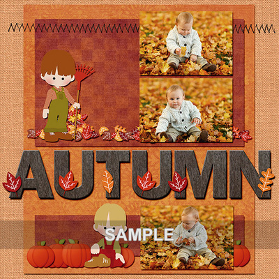 Sl_magicalfall_autumn_scrappinglu_mm