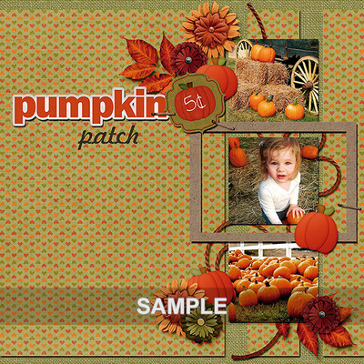 Sl_magicalfall_lo_pumpkin_patch_scrappinglu_mm