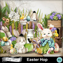 Florju_pv_easterhop_kit_small