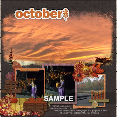 October_by_ruth_gilroy_ayres_mm