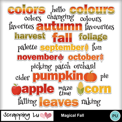 Magical_fall_8