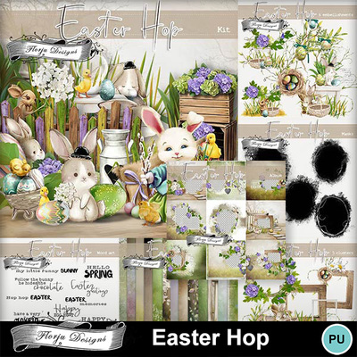 Florju_pv_easterhop_bundle