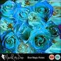 Blue_magic_roses_mm_small