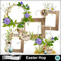 Florju_pv_easterhop_cluster_small