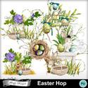 Florju_pv_easterhop_embellishment_small