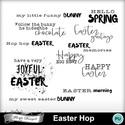 Florju_pv_easterhop_wa_small