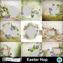 Florju_pv_easterhop_album_small