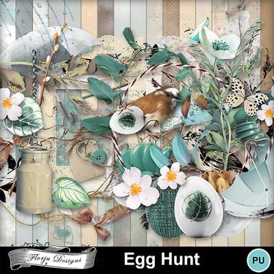 Pv_florju_egghunt_kit