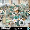 Pv_florju_egghunt_kit_small