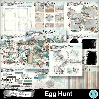 Pv_florju_egghunt_bundle