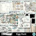 Pv_florju_egghunt_bundle_small