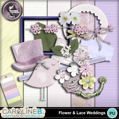 Flower-and-lace-weddings-kit1_1