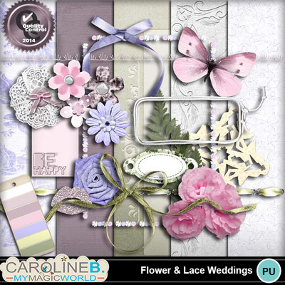 Flower-and-lace-weddings-kit2_1