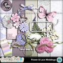 Flower-and-lace-weddings-kit2_1_small