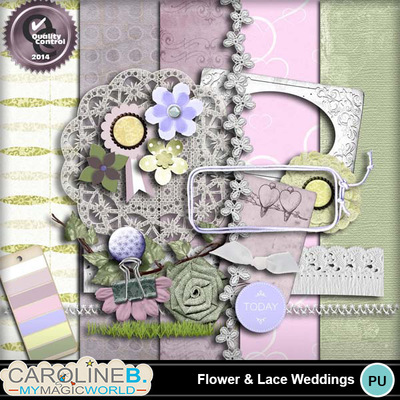 Flower-and-lace-weddings-kit4_1