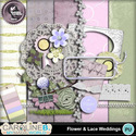 Flower-and-lace-weddings-kit4_1_small