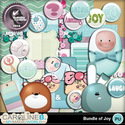 Bundle-of-joy_1_small