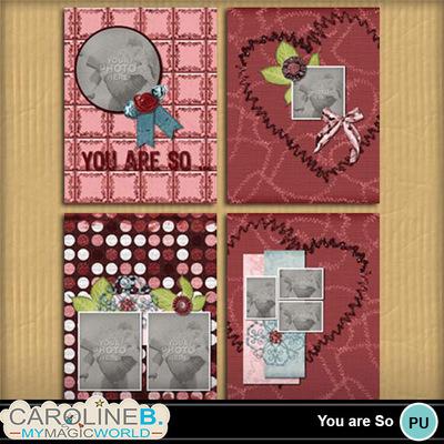 You-are-so-11x8-album-2-001-copy