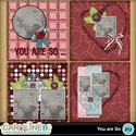You-are-so-12x12-album-2-001-copy_small