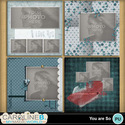 You-are-so-12x12-album-5-001-copy_small