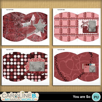 You-are-so-4-red-gift-boxes-001-copy